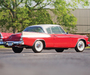 Photos of Packard Hawk (58LS-K9) 1958