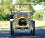 Pictures of Packard Model 18 Touring 1909–10