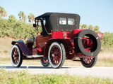 Pictures of Packard Six Runabout (1-38) 1913