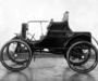 Packard Model A 1899 pictures