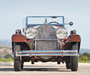 Packard Speedster Eight Boattail Roadster/Runabout (734-422/452) 1930 wallpapers