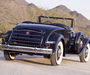 1932 Packard Twelve Coupe Roadster (905-579) wallpapers