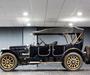 Packard Twin Six Phaeton 1916 wallpapers