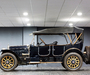 Packard Twin Six Phaeton 1916 wallpapers