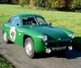 Panhard DB Frua Coupe 1953 images