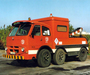 Pegaso 2045 6x2 Camion de Remolque 1962–69 images