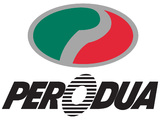 Images of Perodua
