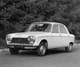 Peugeot 204 1965–76 wallpapers