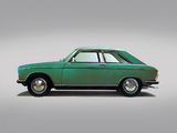 Peugeot 304 Coupe 1970–75 wallpapers