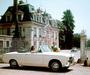 Pictures of Peugeot 403 Cabrio 1955–65