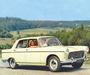 Images of Peugeot 404 1960–78