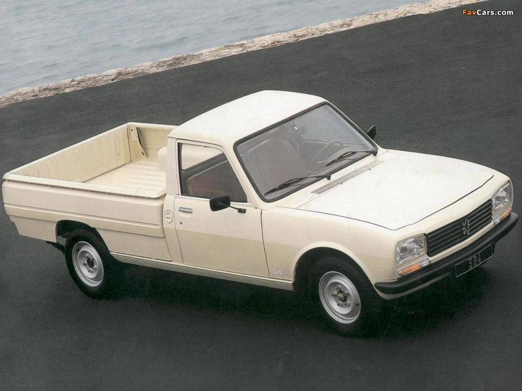 peugeot 504 related images start 250 weili automotive. Black Bedroom Furniture Sets. Home Design Ideas