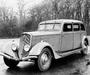 Peugeot 601 1934–35 images