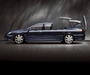 Peugeot 607 Paladine Concept 2000 wallpapers