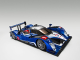 Photos of Peugeot 908 HDi FAP 2010