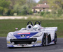 Peugeot Spider THP 2008 wallpapers