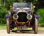 Peugeot Type 145S Tourer 1913–14 wallpapers
