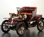 Peugeot Type 54 1903 photos
