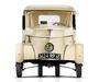 Images of Peugeot VLV 1941–45