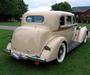 Images of Pierce-Arrow Model 1602 1936–