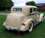 Images of Pierce-Arrow Model 1602 1936–