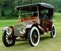 Pierce-Arrow Model 48 Touring 1911 images