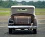Pierce-Arrow Model 54 Convertible Sedan 1932 photos