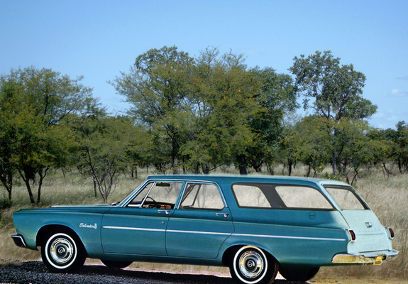 Plymouth Belvedere 1965 Pictures 2 B Jpg