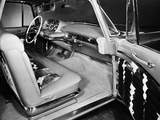 Photos of Chrysler-Plymouth Plainsman Concept Car 1956