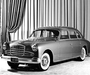 Plymouth XX-500 Concept Car 1950 images