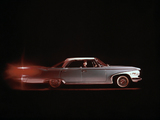 Images of Plymouth Fury Hardtop Sedan (43) 1960