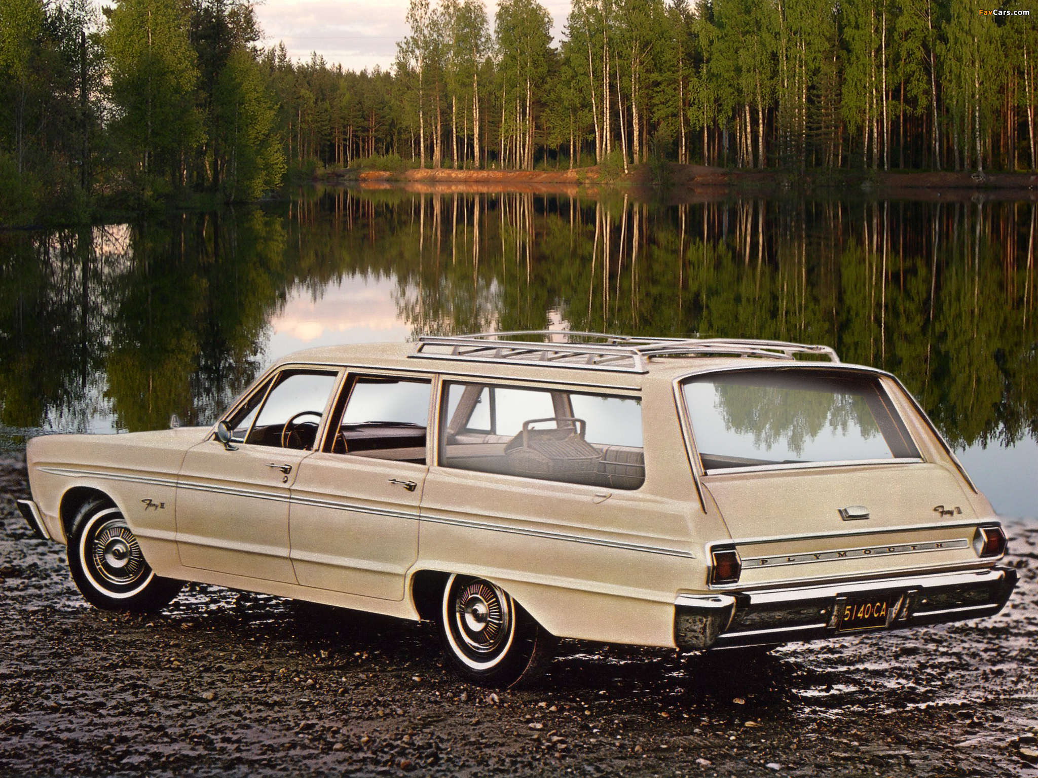 Page 2 1965 Chevrolet Novas for Sale  Used on Oodle
