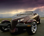 Wallpapers of Plymouth Prowler Concept 1993