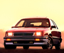 Plymouth Sundance 2-door 1986–90 images