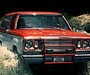 Plymouth Trail Duster 1977 images