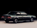 Photos of Pontiac J2000 LE Coupe (C27) 1982