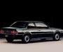 Photos of Pontiac J2000 LE Coupe (C27) 1982