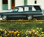 Pontiac Consort Combination by Superior 1966 pictures