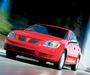 Pictures of Pontiac G5 2006–09
