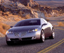 Pictures of Pontiac G6 Concept 2003