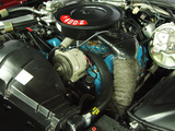 Pictures of Pontiac Grand Am Solonnade Hardtop Coupe (H37) 1973
