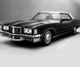 Pictures of Pontiac Grand Ville Hardtop Sedan (P49) 1972