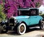 Images of Pontiac Landau Coupe (6-27) 1926–27