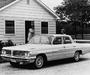 Pontiac Strato Chief 4-door Sedan 1962 pictures