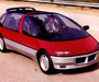 Wallpapers of Pontiac Trans Sport Concept 1986
