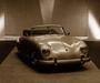 Images of Porsche 356A Cabriolet 1955–59
