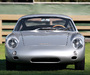 Pictures of Porsche 356B/1600GS Carrera GTL Abarth 1960–61
