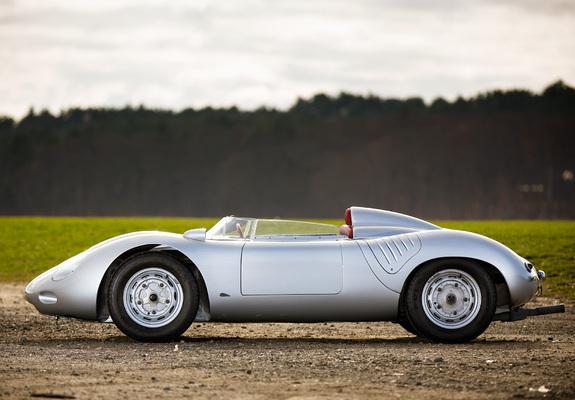 Porsche Rs60 Spyder >> Porsche 718 RS 60 Spyder 1959–60 images (800x600)