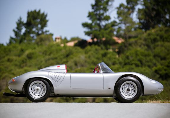Es el Boxster el actual 914 ? Porsche_718_1959_images_2_b