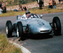 Images of Porsche 787 Monoposto 1961